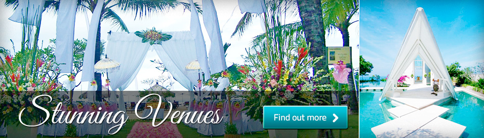 Average Cost Of A Small Wedding.Bali Wedding Packages And Prices Dream Weddings In Bali