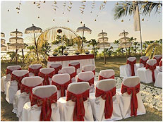 Bali weddings with Dream Weddings In Bali
