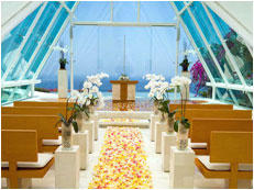 Tirtha Uluwatu Bali weddings with Dream Weddings In Bali