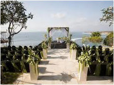 Villa Bayuh Sabbha Bali weddings with Dream Weddings In Bali
