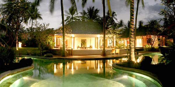 The Anandita Bali weddings with Dream Weddings In Bali