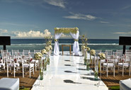The Heavenly Residence Bali weddings with Dream Weddings In Bali