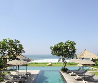 Villa Melissa Bali weddings with Dream Weddings In Bali