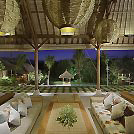 Villa Puri Bawana Bali weddings with Dream Weddings In Bali